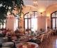 Lemonia Piazza (Elysium Hotel)