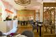 O'Shin Restaurant (Elysium Hotel)
