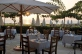Mediterraneo Restaurant (Elysium Hotel)
