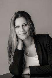 Katerina Andreou