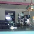 Silver Pot internal-kitchen