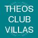 Theos Club Villas