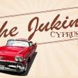 The Jukin 50's - Nostalgic Event