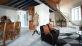 Ample Places - Rural Houses Eco-Tourism