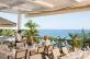 Celeste Restaurant (Mediterranean Hotel)