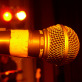 Karaoke Night @ Sesto Senso Gold