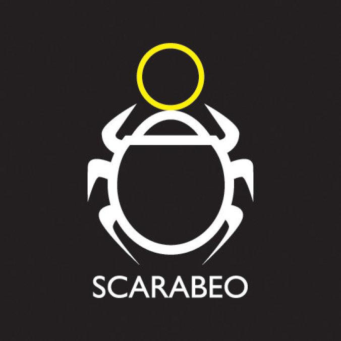 Scarabeo Bar