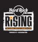 Ο ΔΙΑΓΩΝΙΣΜΟΣ ΣΥΓΡΟΤΗΜΑΤΩΝ HARD ROCK RISING ΡΟΚΑΡΕΙ ΤΗ ΛΕΥΚΩΣΙΑ