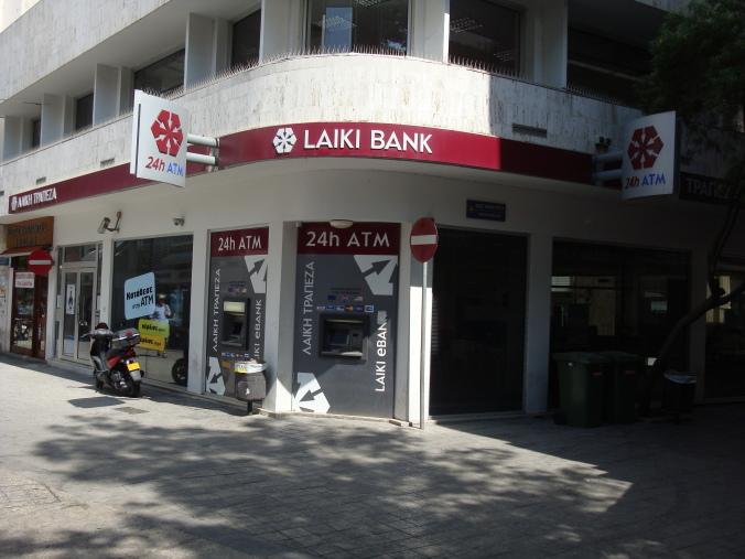 laiki bank cyprus online dating