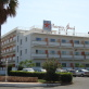 Asterias Beach Hotel