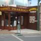 Alexandrou Katerina Pharmacy