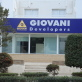 Giovani Developers Ltd - Head Office