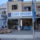 Easy Divers Co Ltd