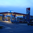 Hellenic Petroleum Cyprus Ltd - Eko