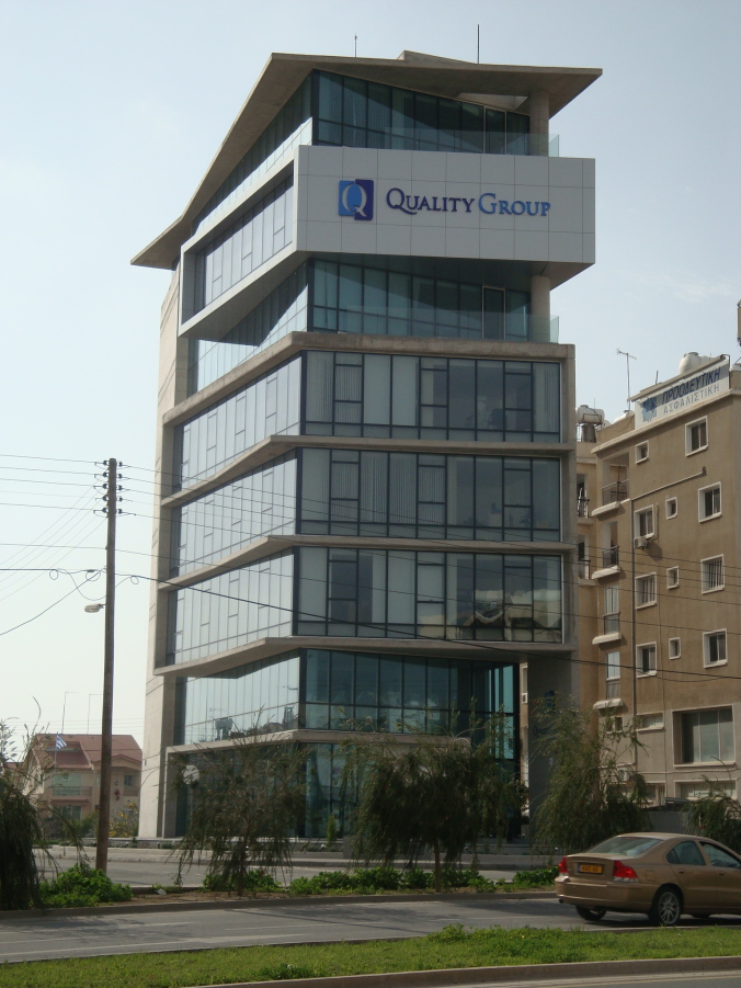 Quality Group Cyprus 41