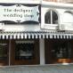 The Designer Wedding Shop