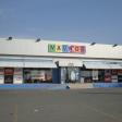 Mavros Ltd