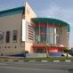 K Cineplex Larnaka