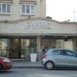 A. Zorbas & Sons Public Ltd