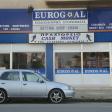 Eurogoal Football Betting - Faneromenis