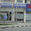ERA Cyprus Real Estate - Larnaca Division