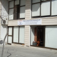 Specialist Maintenance Constractors Ltd