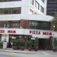 Pizza Mia Take Away & Delivery