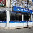 Eurogoal Football Betting