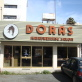 Doras Hairdressing Salon