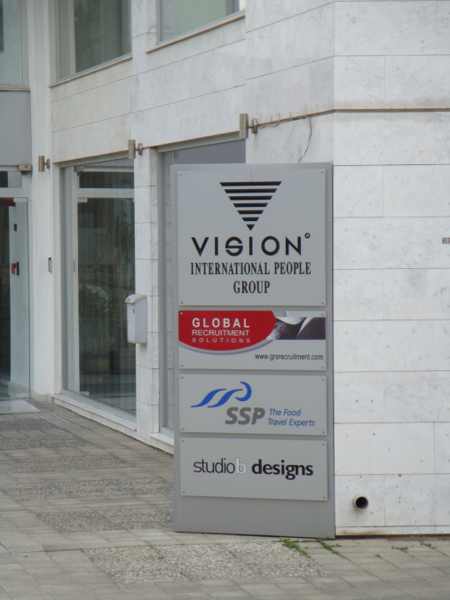 Vision Group International 28