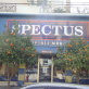 SPECTUS Wines Lefkosia