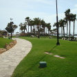 Le Meridien Limassol Spa & Resort