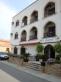 Averof Hotel