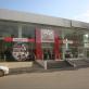 Toyota Cyprus - Nicosia Showroom