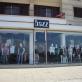 Bazz Boutique
