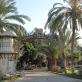 Elia Latchi Holiday Village