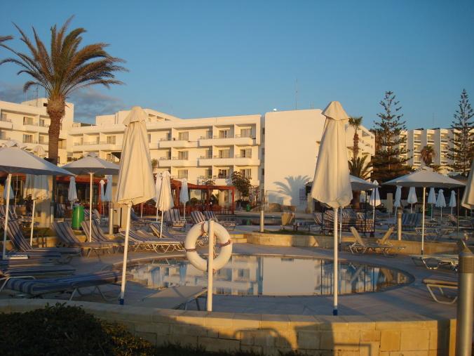 201104_Paphos_Ledra_Beach_Coral__22_-1