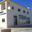 Odysseas Photo Gallery
