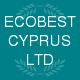 Ecobest Cyprus Ltd