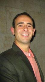 Antonis Polemitis LC