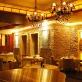 Mavrommatis Gourmet Greek Restaurant