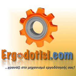 Logo image processing...
