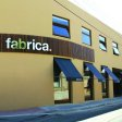 Fabrica Interiors Showroom