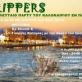 Trippers Final Katamaran Party