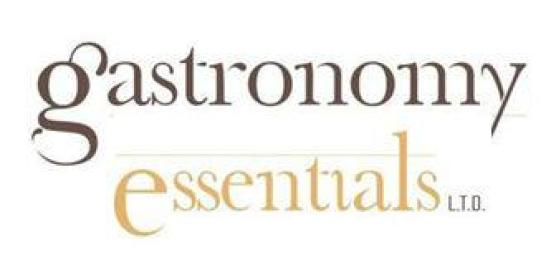 Gastronomy  Essentials Ltd.