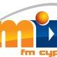 Mix FM Radio - 102.3