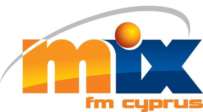 Mix FM Radio - 102.3 | 102.2
