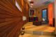 Aquum Health Spa (Mediterranean Hotel)