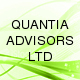 Quantia Advisors Ltd.