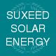 Suxeed Solar Energy